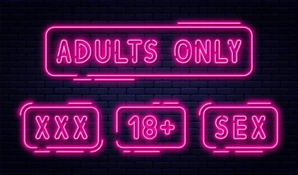 порно весело и задорно