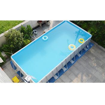Портативный бассейн